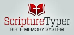scripturetyperlogo
