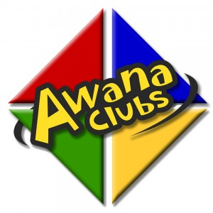 AWANA Games & Sparks-A-Rama Practice @ Springbrook Community Church Gym   Huntley   Illinois   United States