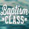 baptism-class_web-banner