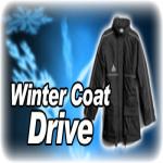 WinterCoatDrive